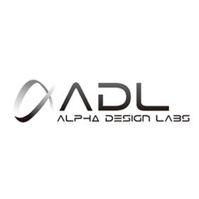ADL by Furutech