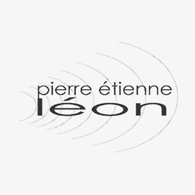 Pierre Etienne Leon