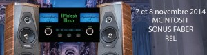 salon-mcintosh-sonus-faber