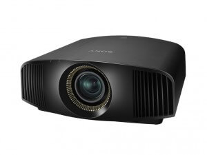 Sony-VPL-VW300ES-Projector