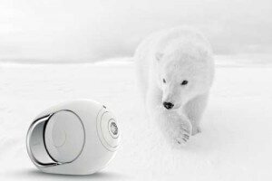 devialet-ours