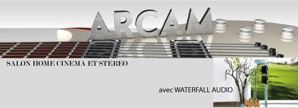salon-arcam-waterfall