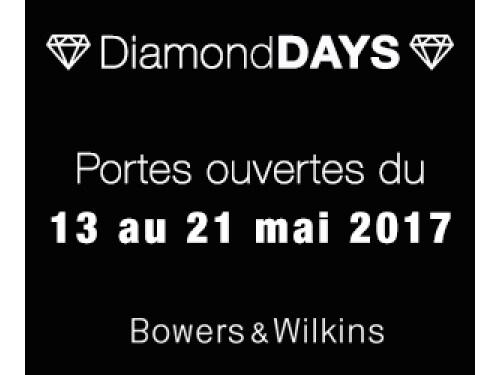 diamond-days-2017