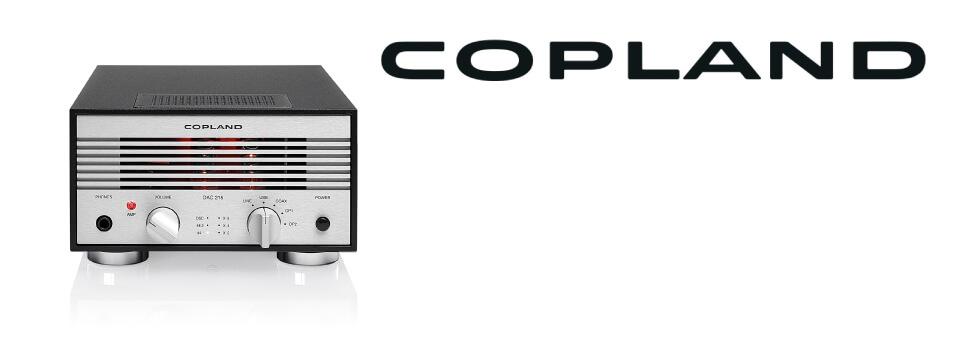 copland-dac-215slider