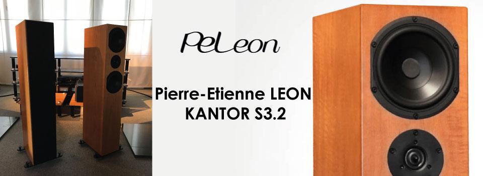 peleon-kantor-s3